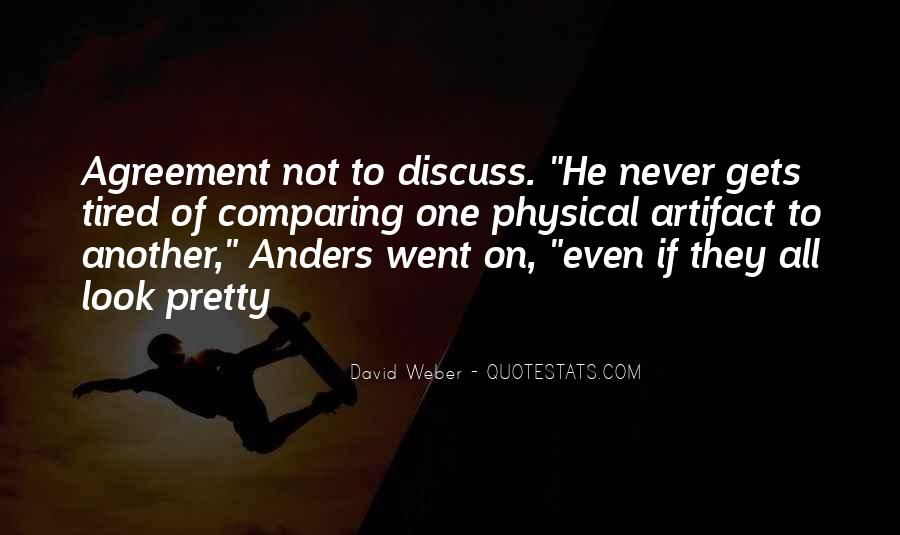 David Anders Quotes #1572614