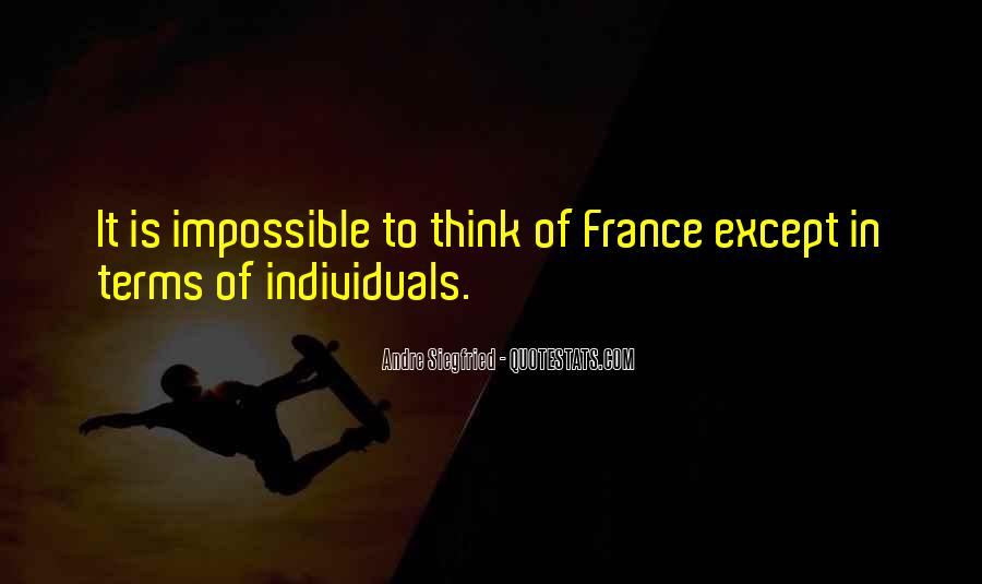 David Arquette Quotes #1073905