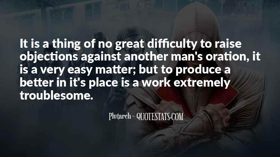 David Arquette Quotes #139972