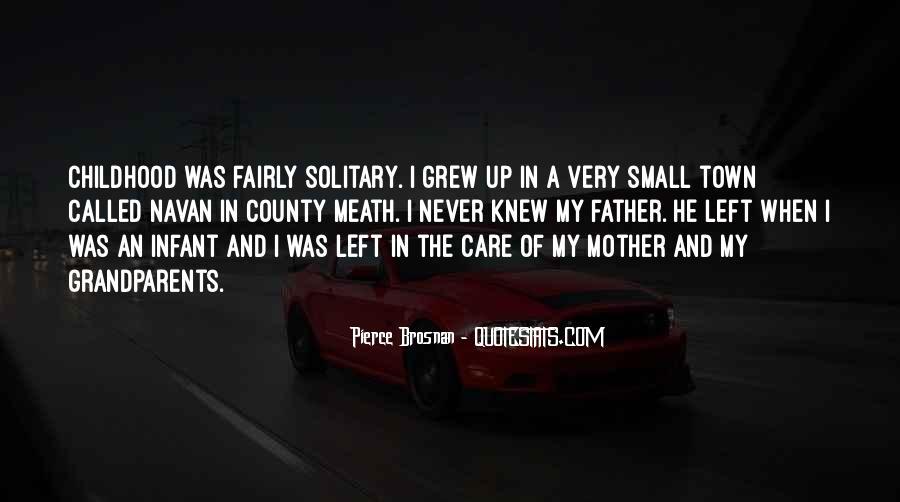 David Arquette Quotes #1677976
