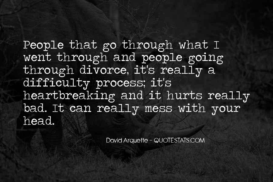 David Arquette Quotes #1839546