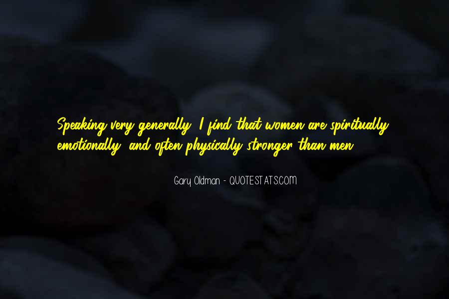 David Arquette Quotes #1875151