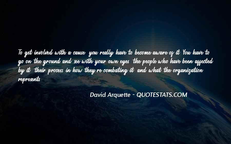David Arquette Quotes #204946