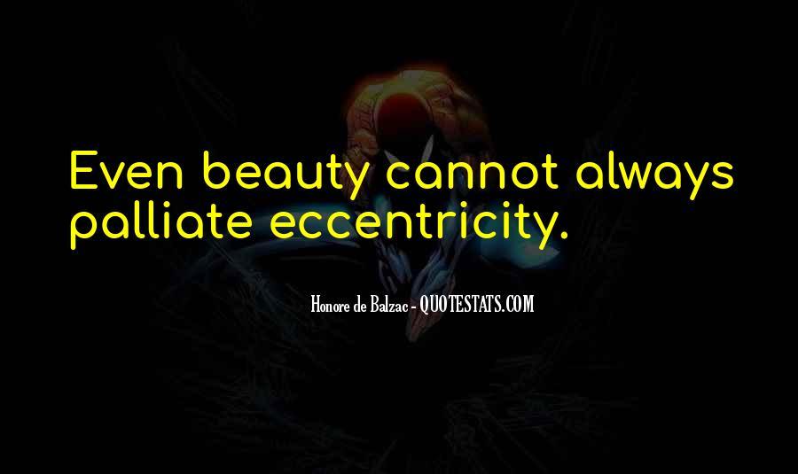 David Arquette Quotes #511119