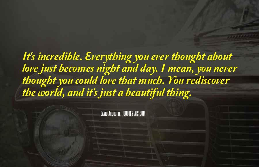 David Arquette Quotes #824291