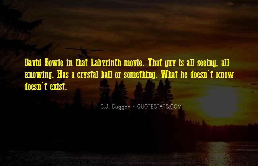 David Crystal Quotes #1234953