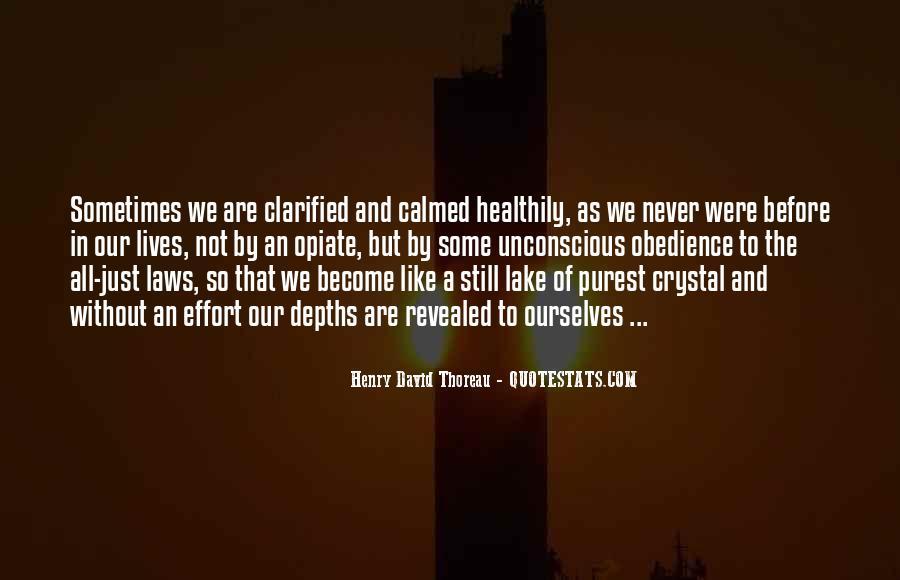 David Crystal Quotes #291498