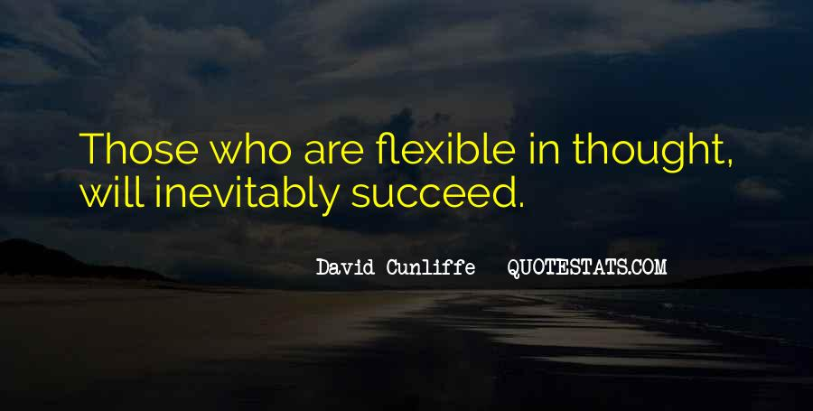 David Cunliffe Quotes #211146