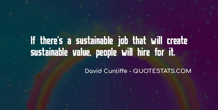 David Cunliffe Quotes #535921