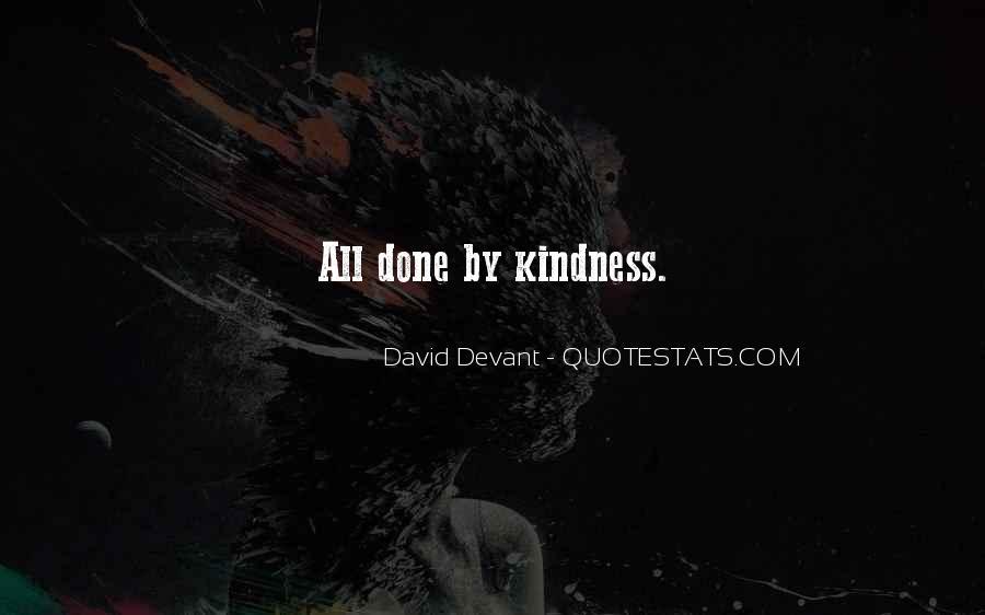 David Devant Quotes #1616655