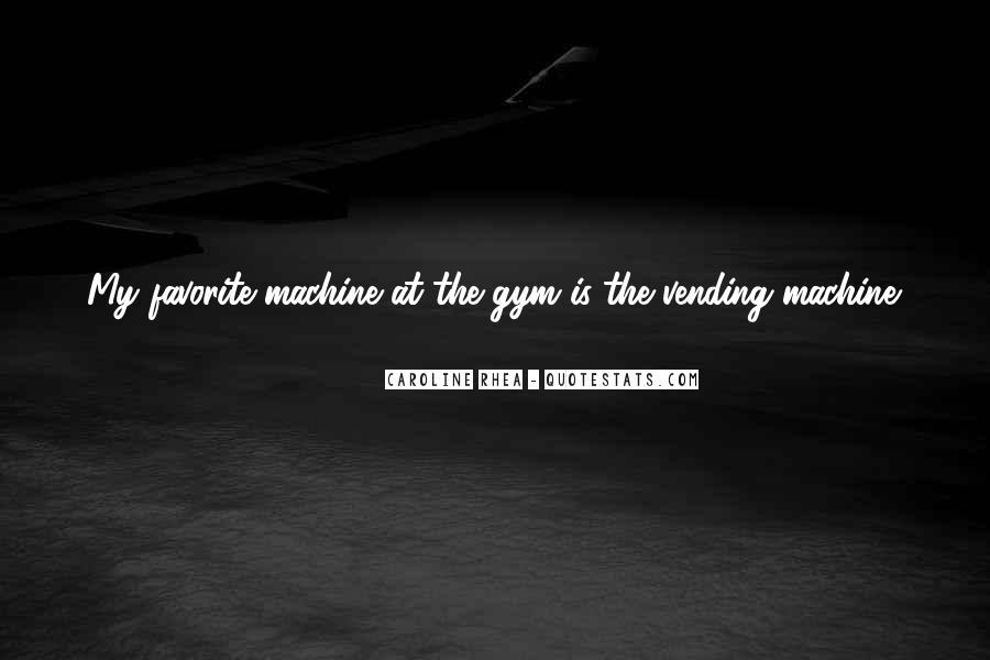 David Devant Quotes #1753417