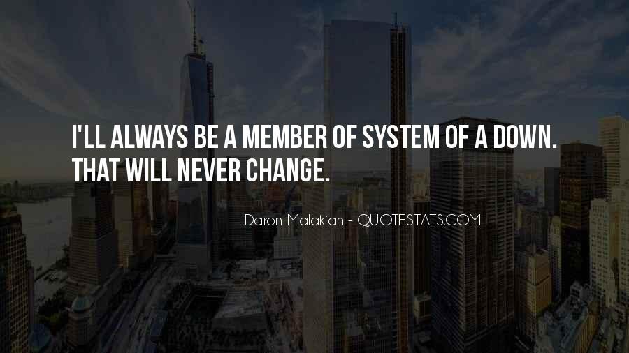 David Devant Quotes #723989