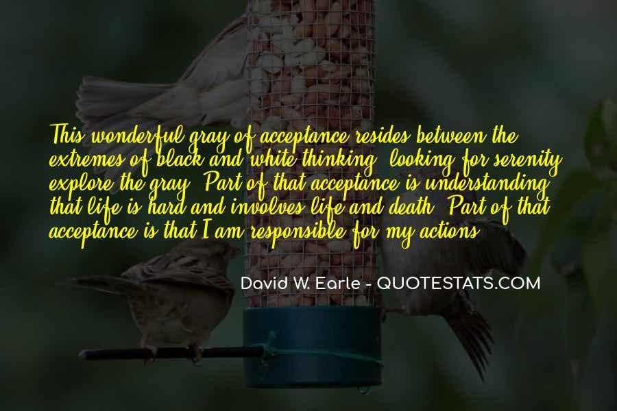 David Gray Quotes #1033418