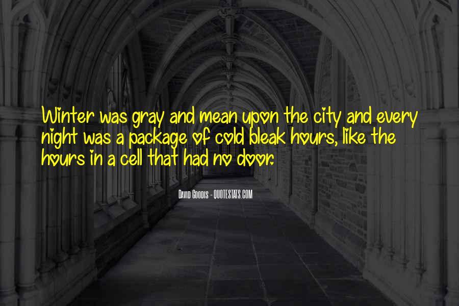 David Gray Quotes #255464