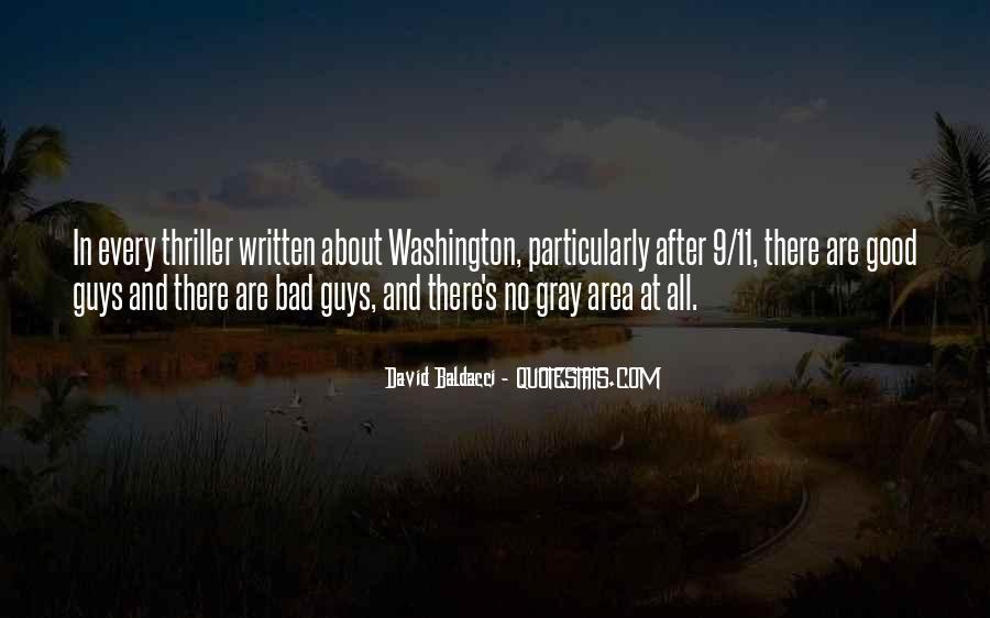 David Gray Quotes #449375