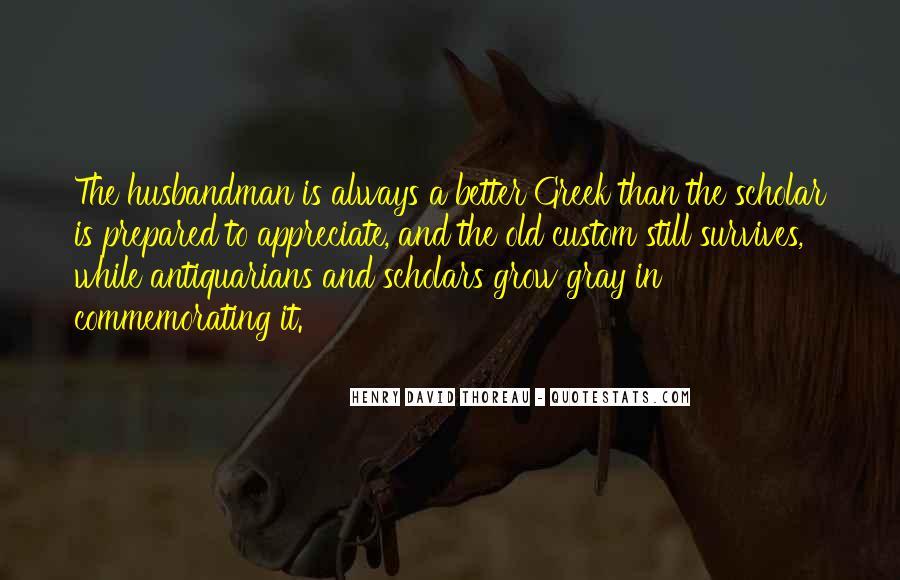 David Gray Quotes #489190
