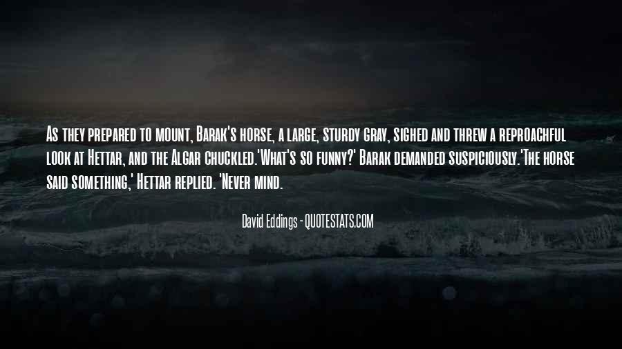 David Gray Quotes #575339