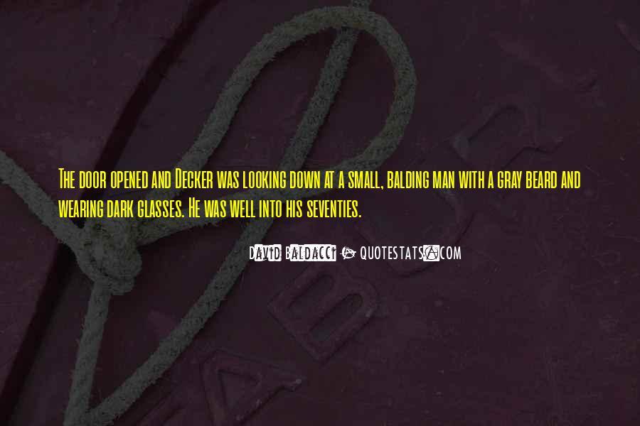 David Gray Quotes #587442