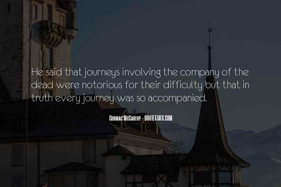 David Grossman Quotes #1448000