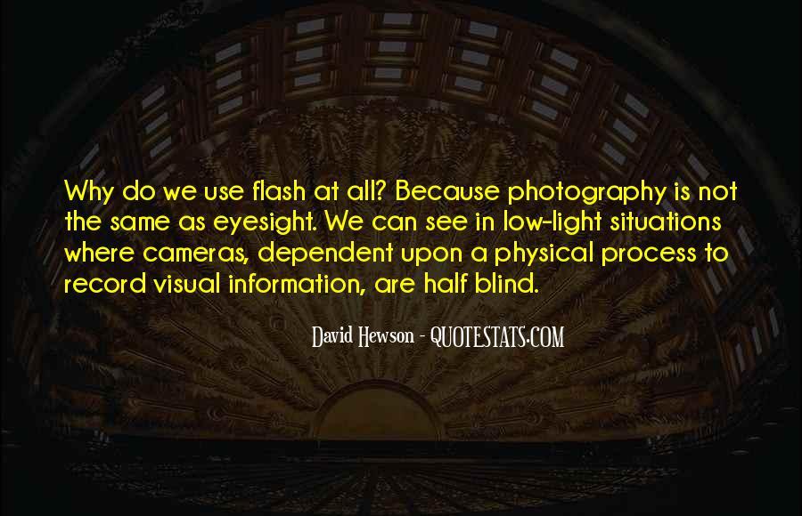 David Hewson Quotes #347925