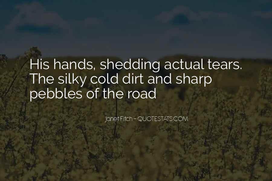 David Ives Quotes #1140667