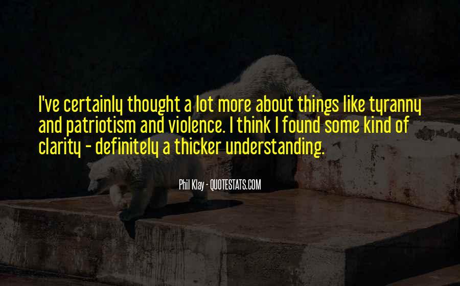 David Ives Quotes #1297172