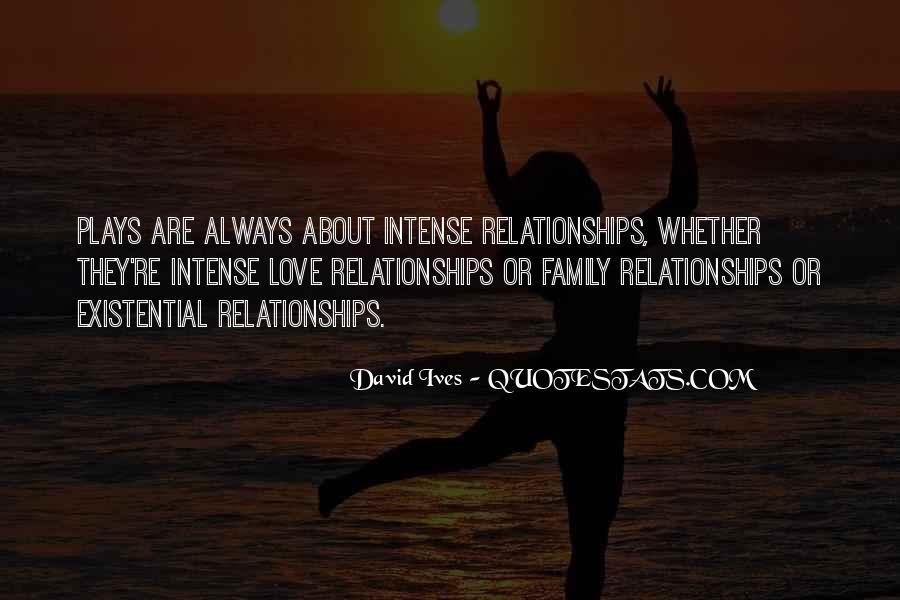 David Ives Quotes #1346861