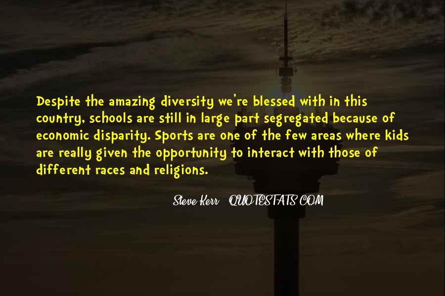 David Ives Quotes #143738