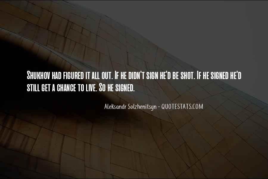 David Ives Quotes #1545561