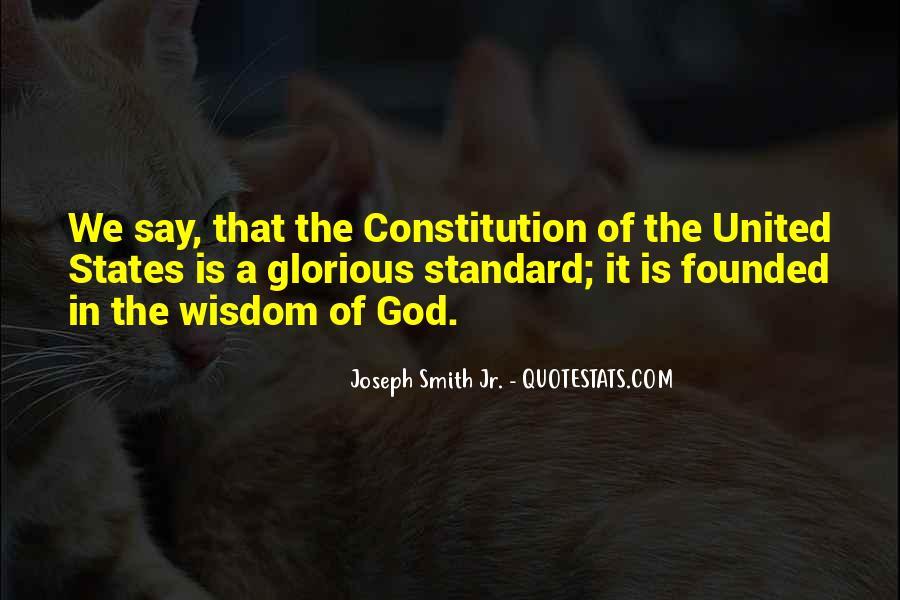 David Ives Quotes #1741342
