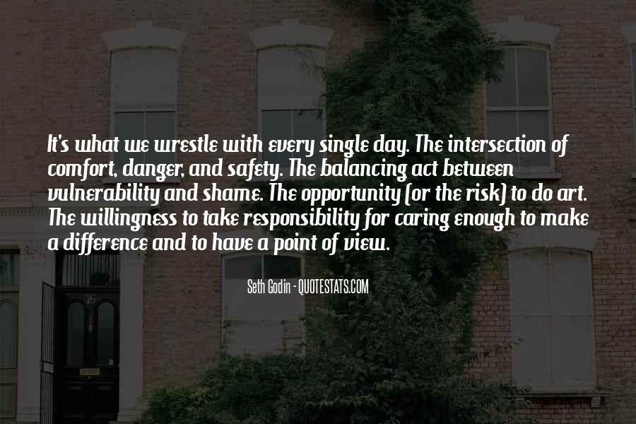 David Ives Quotes #71697
