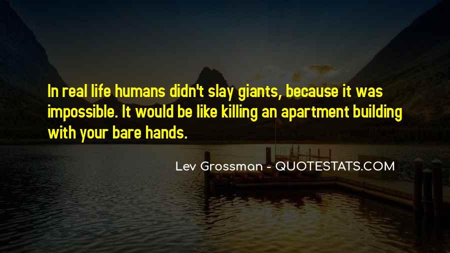 David Ives Quotes #998526