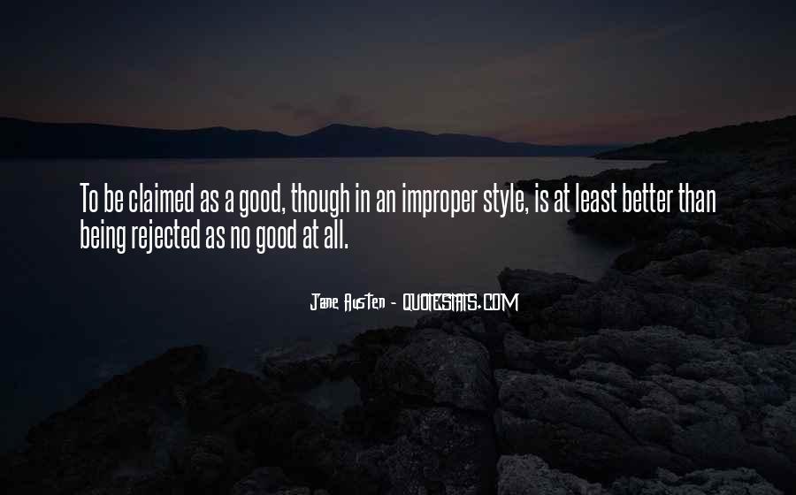 David Lambert Quotes #1201865