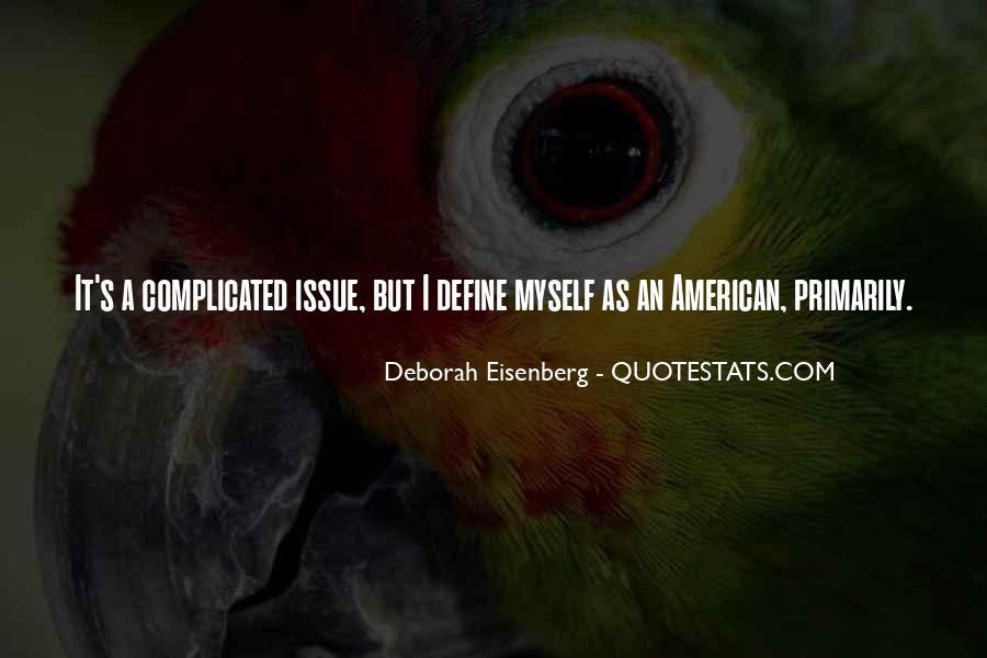 David Lambert Quotes #61195