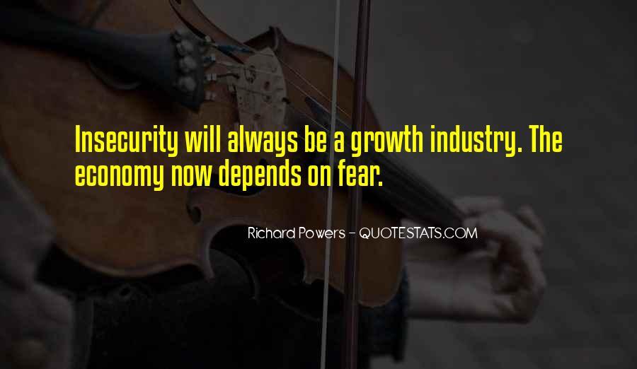 David Lubar Quotes #1273856