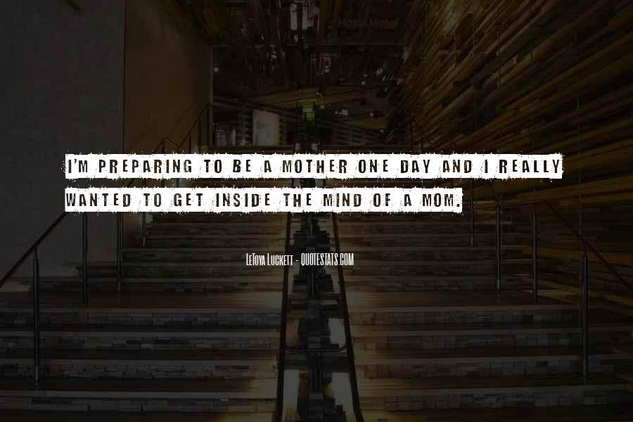 David Mccasland Quotes #708683