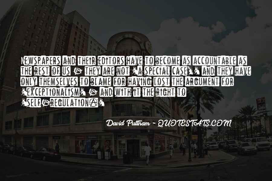 David Puttnam Quotes #1182049
