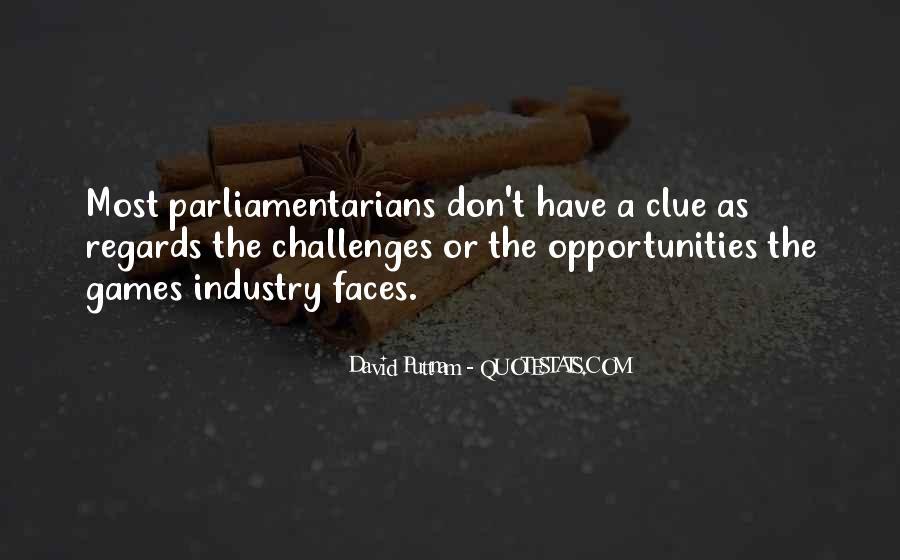 David Puttnam Quotes #309691