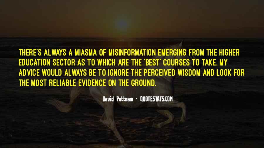 David Puttnam Quotes #64644