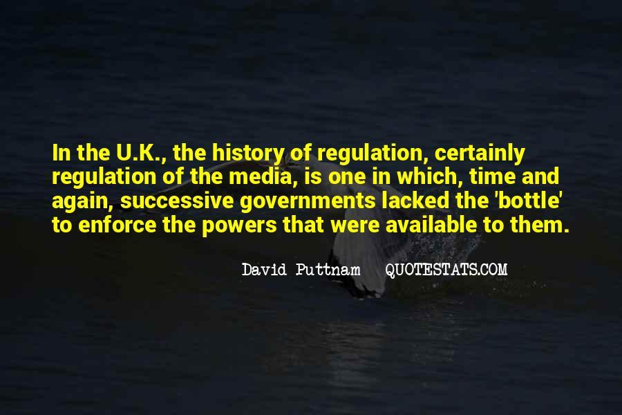 David Puttnam Quotes #668970