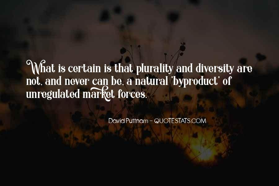 David Puttnam Quotes #894647