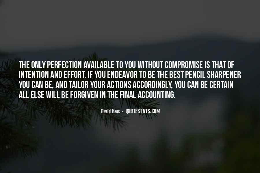 David Rees Quotes #209186