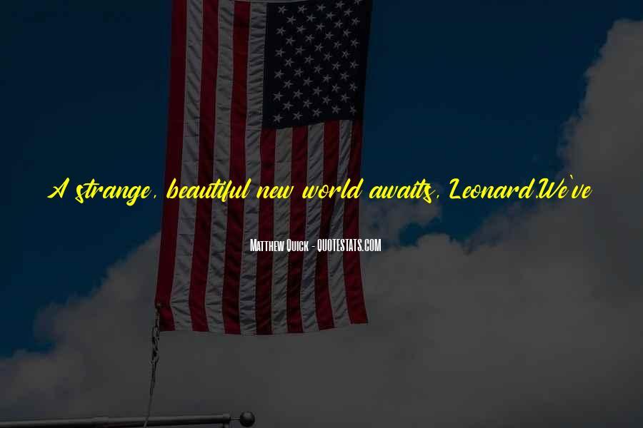 David Seabury Quotes #1463690