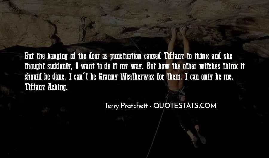 David Seabury Quotes #1707585