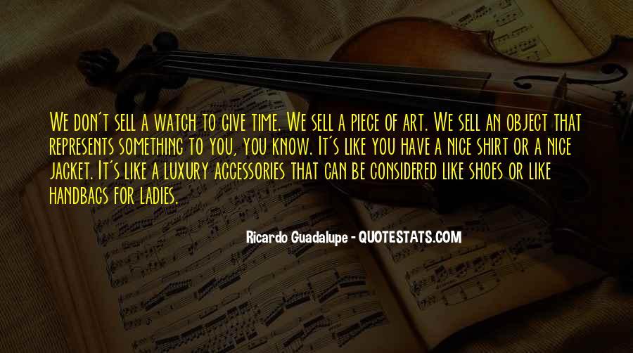 David Seabury Quotes #45978