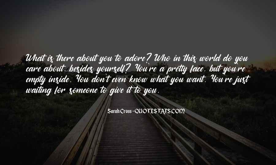 David Seabury Quotes #659185