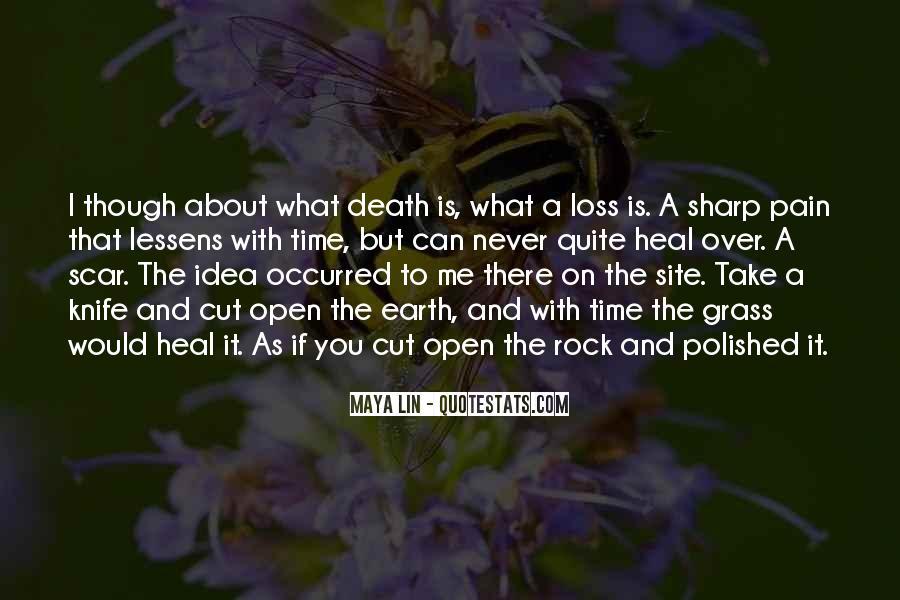 David Seabury Quotes #976663