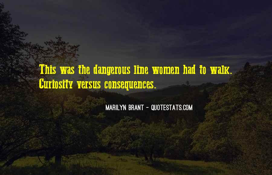 Quotes About Vaseline #1343683