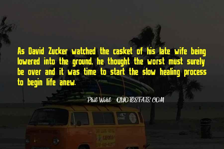 David Zucker Quotes #1090992