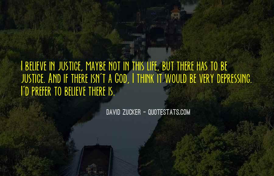 David Zucker Quotes #1510818